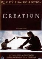 DVD - Creation  + 12 j.