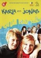 DVD - Karla en Jonas