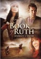 DVD - The Book of Ruth