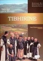 STRIP - Tibhirine