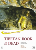 DVD - Tibetan Book of the Dead