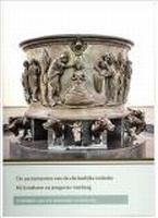 BROCHURE - De sacramenten v/d christelijke initiatie