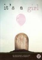DVD - It's a girl