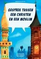 VADEMECUM - Gesprek tussen een christen en een Moslim