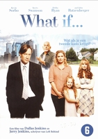DVD - What if...