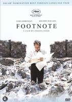 DVD - Footnote (OP=OP  -10%)