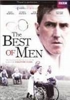 DVD - The Best of Men