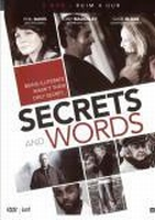 DVD - Secrets & Words