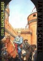 STRIP - Sede Vacante 1523