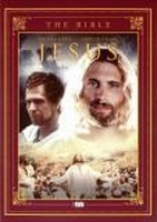 DVD - The Bible 11 - Jesus