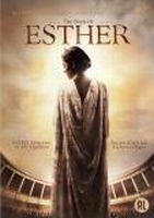 DVD - Esther