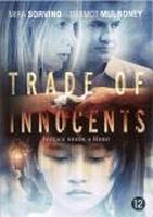 DVD - Trade of innocents