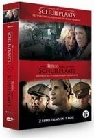 DVDpakket - De Schuilplaats/Terug naar de Schuilplaats