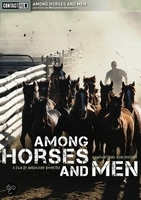 DVD - Among Horses and men