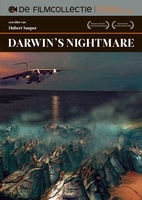 DVD - Darwin's Nightmare