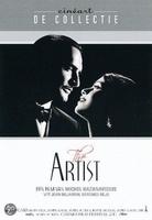 DVD - The Artist