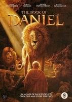 DVD - The Book of Daniël
