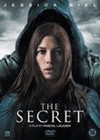 DVD - The Secret