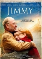 DVD - Jimmy