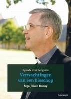 BROCHURE - Verwachtingen van een bisschop