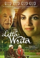 DVD - The Letter Writer