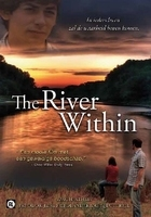 DVD - The River within