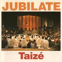 CD - Jubilate