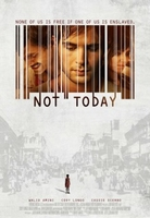 DVD - Not Today