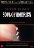 DVD - Soul of America - Charles Bradley
