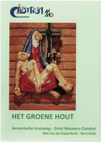 CD - Het Groene Hout