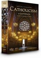 DVD - Catholicism