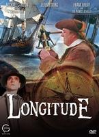 DVD - Longitude