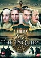 DVD - The Inquiry