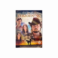 DVD - De Verzoening