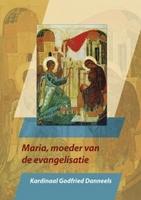 BROCHURE - Maria, moeder van de evangelisatie