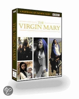 DVD - The Virgin Mary