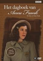DVD - Het dagboek van Anne Frank