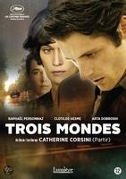 DVD - Trois Mondes