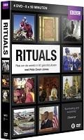 DVD - Rituals