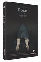 DVD - Dood voor beginners - De kunst van het sterven
