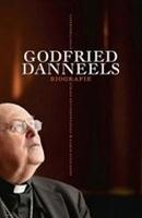 BOEK - Kardinaal Danneels, biografie