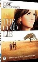 DVD - The Good Lie