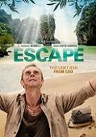 DVD - Escape