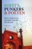 BOEK - Soefi's, Punkers & Poëten