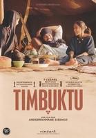 DVD - Timbuktu