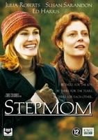 DVD - Stepmom