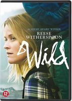 DVD - Wild