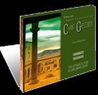 CD - Chant Gregorien - Volume 07 - CD 13 & 14