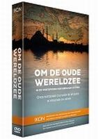 DVD - Om de oude Wereldzee