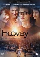 DVD - Hoovey